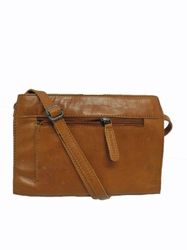 Molla Mills: Kauneimmat laukkuni ovat koristeina   Kodin