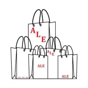 Ale-tuotteet